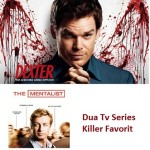 Dua Tv Series Dengan Team Serial Killer